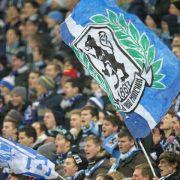 Luzerns Coach Bernegger kommt nicht zu 1860 München (Foto)