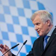 CSU schaltet im Europawahlkampf auf Angriff (Foto)