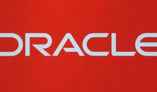 Oracle kann Google doch wegen Android belangen (Foto)