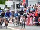 Kittel gewinnt erstmals Giro-Etappe (Foto)