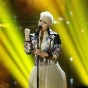 Das Ergebnis des 59. Eurovision Song Contest (Foto)