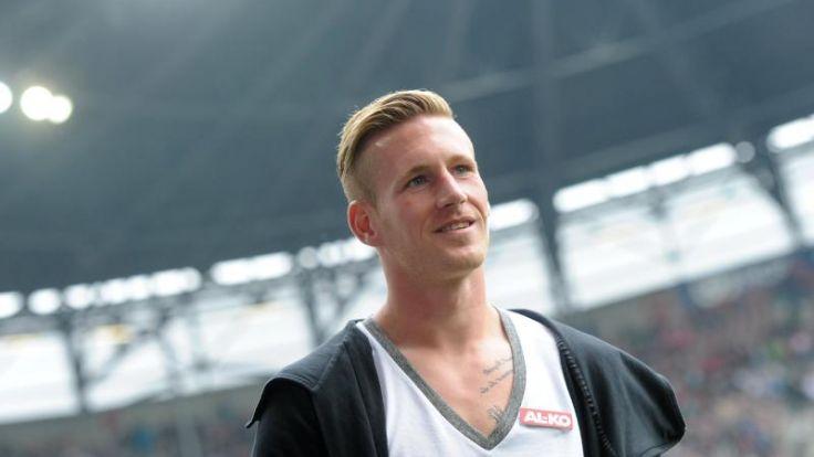 Die Tops und Flops der Bundesliga-Saison (Foto)