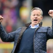 Königsklasse dank Keller - Schalke stolzer Dritter (Foto)