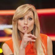 ZDF beendet Hunziker-Show (Foto)