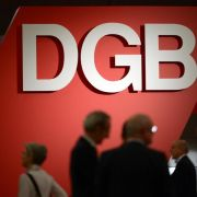 Gauck: Gewerkschaften für Demokratie unverzichtbar (Foto)