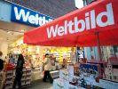 Münchner Finanzinvestor steigt bei Weltbild ein (Foto)