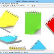 PSD-Dateien öffnen: Drei Gratis-Alternativen zu Photoshop (Foto)