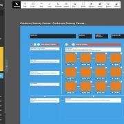 Spacedeck: Online-PowerPoint für Teamarbeiter (Foto)