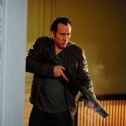 Paul Maguire (Nicolas Cage) will den Tod seiner Tochter rächen, komme was wolle.