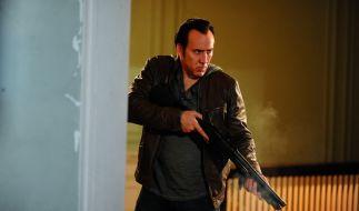 Paul Maguire (Nicolas Cage) will den Tod seiner Tochter rächen, komme was wolle. (Foto)