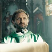 «Im Namen des...»: Drama um schwulen Priester (Foto)