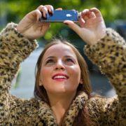 Fotoplattform EyeEm tritt gegen Instagram und Co. an (Foto)
