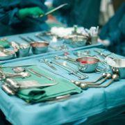 Urteil zu Behandlungsfehlern - Was Patienten tun können (Foto)