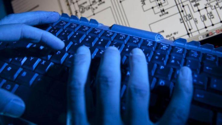 Google-Sicherheitsexperten: Medien durch staatliche Hacker gefährdet (Foto)