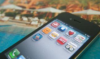 Bitkom: Markt mit Apps legt kräftig um ein Drittel zu (Foto)