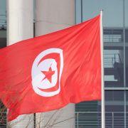 Auswärtiges Amt:Reisende sollten das tunesische Douz meiden (Foto)