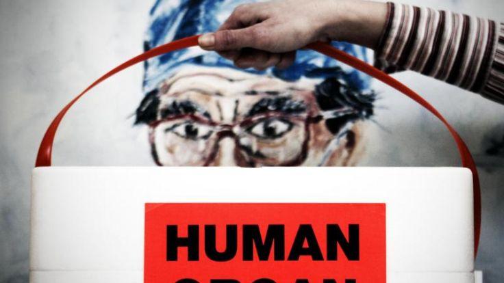 UN-Expertin: Illegaler Organhandel trifft vor allem arme Menschen (Foto)