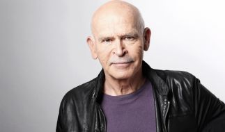 Günter Wallraff ist seit 40 Jahren «Mr. Undercover». (Foto)