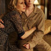Vorschau Free-TV-Premiere: Wird Norman Bates dem Deputy Shelby entgehen? (Foto)