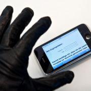 Attacken aufs Online-Banking um 19 Prozent gestiegen (Foto)