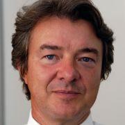 Dr. med. Peter Bosiljanoff ist Facharzt für Innere Medizin, Kardiologie und Nuklearmedizin.