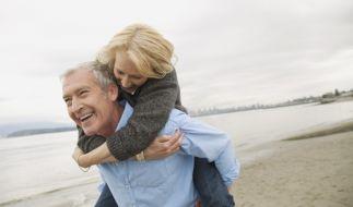 Wer die Risikofaktoren kennt, kann Herzinfarkt und Schlaganfall besser vorbeugen. (Foto)