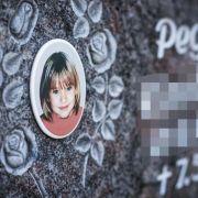 Staatsanwaltschaft fordert Freispruch im Peggy-Prozess (Foto)
