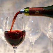 Forscher zweifeln gesundheitsfördernden Stoff im Rotwein an (Foto)