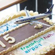 Billigflieger ändern Strategie: Flughäfen als erste Verlierer? (Foto)