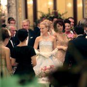 «Grace of Monaco» eröffnet Filmfest in Cannes (Foto)