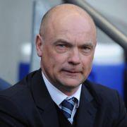 Rösler verpasst mit Wigan Athletic «Aufstiegsfinale» (Foto)