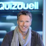 Pannenshow «Quizduell» war kein Quotenhit (Foto)