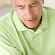 Arzneimittel sind nicht immer gut für die Gesundheit, sie können auch dafür sorgen, dass der Körper zu wenige lebenswichtige Nährstoffe bekommt.