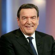 Terror-Post an deutsche Politiker? (Foto)