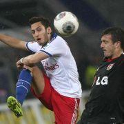 Calhanoglus Zukunft: Leverkusen wird favorisiert (Foto)