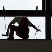 Niedriglöhne und hohes Armutsrisiko - OECDverlangt Reformen (Foto)