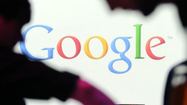 Urteil zu Google: Vergessen im Netz muss möglich sein (Foto)