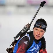 Skiverband reagiert auf Dopingfall Sachenbacher-Stehle (Foto)