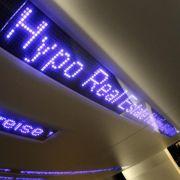 Hypo Real Estate wickelt irische Tochter Depfa ab (Foto)