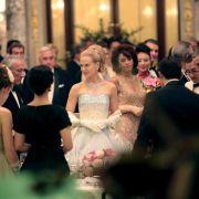 «Grace of Monaco»: Porträt einer unglücklichen Fürstin (Foto)