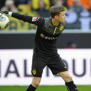 Australien mit drei Deutschland-Profis im WM-Kader (Foto)