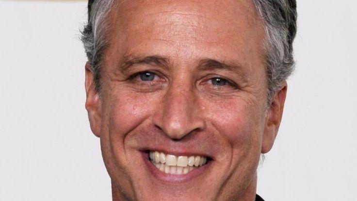 Jon Stewarts Regiedebüt «Rosewater» kommt in die Kinos (Foto)