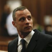 Oscar Pistorius muss in die Psychiatrie (Foto)
