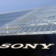 Teurer Konzernumbau: Sony mit hohem Verlust (Foto)