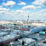 Sascha Klupp sorgt mit seinen Immobilien in Berlin für mehr Lebensqualität.