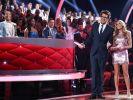 Moderiert Sylvie Meis die RTL-Show «Let's Dance» auch im kommenden Jahr? (Foto)