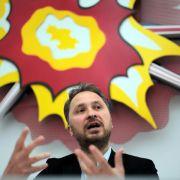 Museum Ludwig soll internationaler werden (Foto)