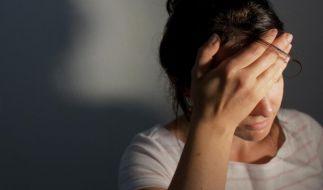 Bei Schwindel nach Stoß auf den Kopf Arzt aufsuchen (Foto)