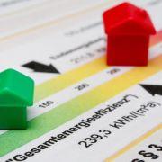 Ohne geht es nicht mehr - Energieausweis für Immobilien jetzt Pflicht (Foto)