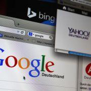 Datenschutzkongress: Große Zustimmung zu Recht auf Vergessen (Foto)